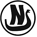 L'actualité du mois d'octobre 2016 en normandie vue par le mouvement normand