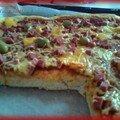 pizza salami3