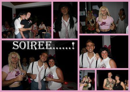 soir_e__barbie_bierlaire_juillet_20091