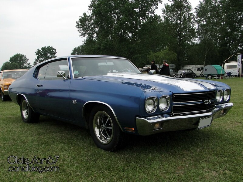 chevrolet-chevelle-ss-coupe-1970-a