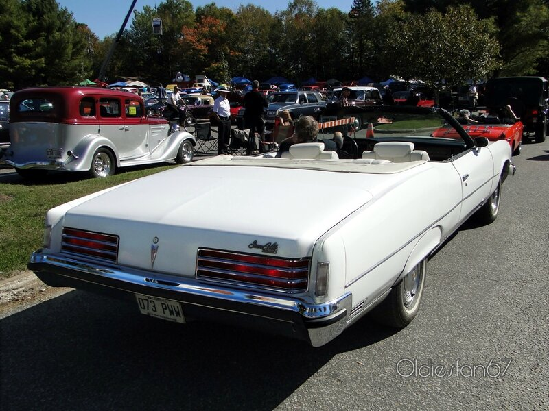 pontiac-grand-ville-convertible-1973-b