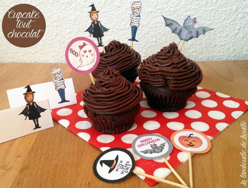 recette-cupcake-vanhouten-halloween