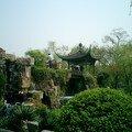 -04- Yangzhou (Chine) 扬州(中国) 04/2006
