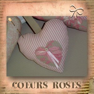 Coeurs_roses_d_tails_1
