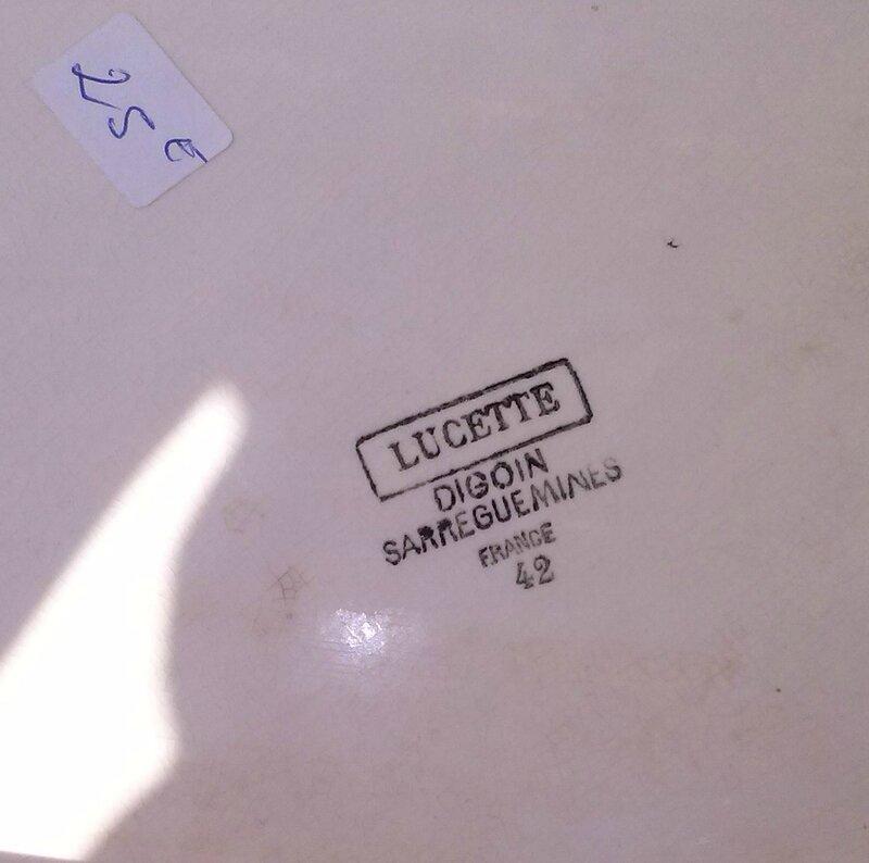 Dessous de plat Lucette brocante (2)