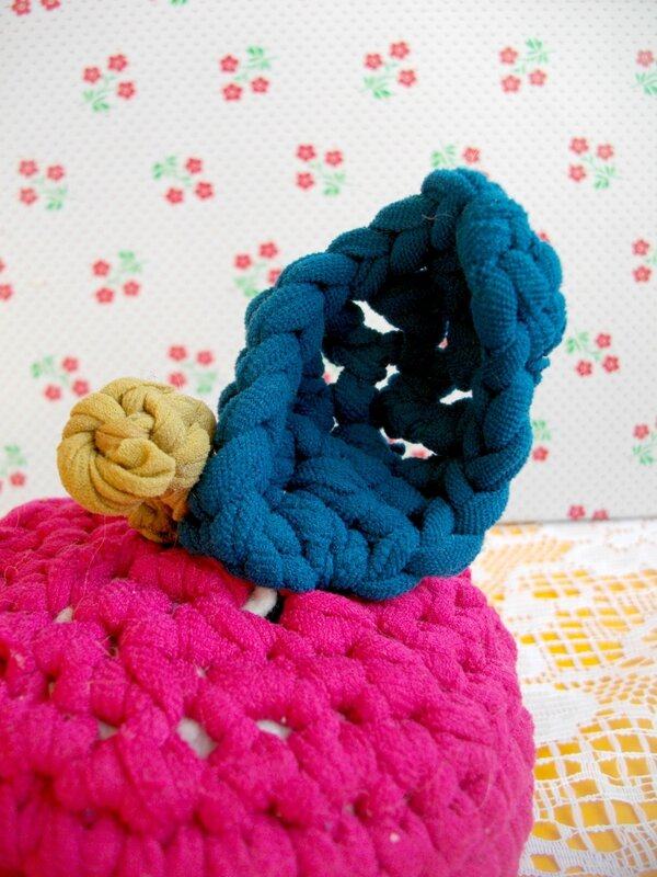 pomme-crochet-collats-recyclage