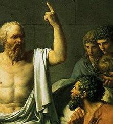 David_-_The_Death_of_Socrates_detail