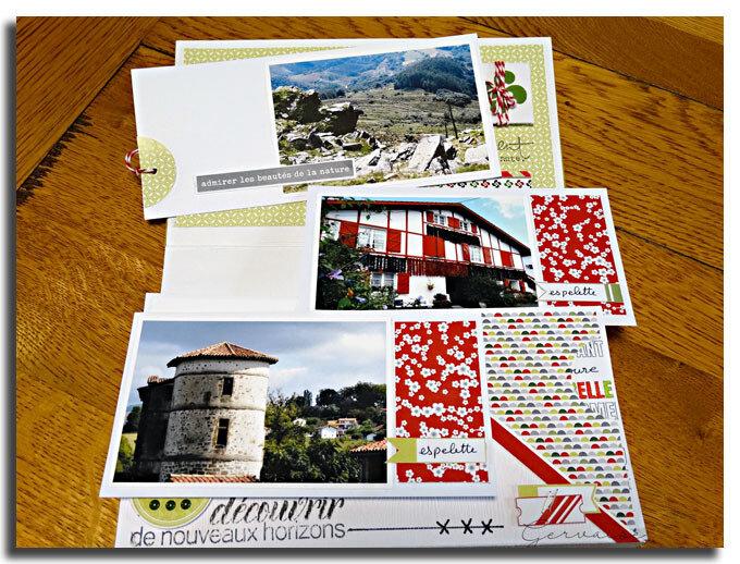 Pays Basque (4)