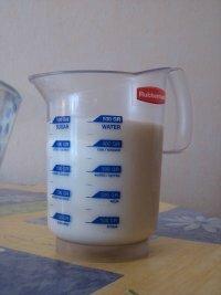 mesure-lait