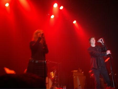 concert_du_6_juin_2008_Isobel_Campbell_et_Mark_Lanegan_lacigale__6_