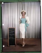 1952-05-21-niagara-test_costume-jeakins-not_in_movie-050-1