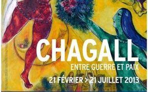 Chagall_entre_guerre_et_paix