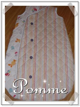 pomme_rayures