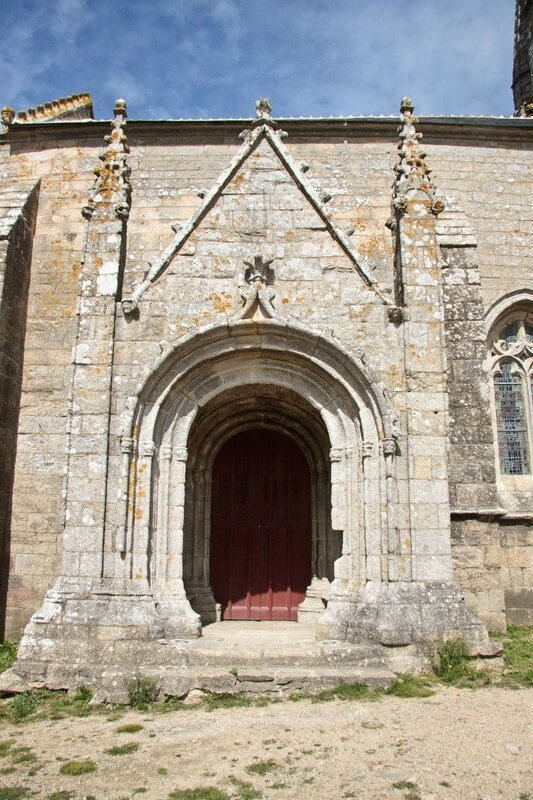 Chapelle Tronoën-013
