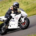 Moto-Expert-Saint-Quentin-Clastres-23