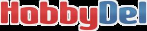 LogoHobbyDel