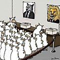 L'illusion démocratique : le piège du système électoral