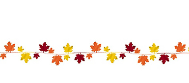 garland-clipart-thanksgiving-3