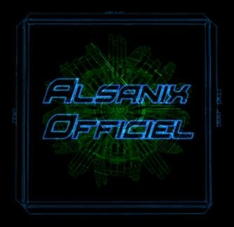 alsanix-officiel