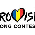 Roumanie 2020 : selecţia naţională - artiste choisi en interne !