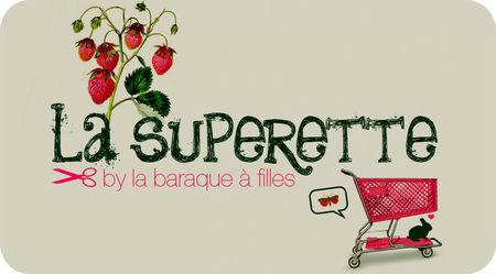 la_superette