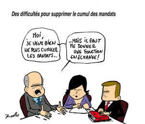 Cumul_des_mandats_suppression
