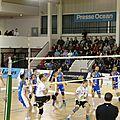 2014-02-15_volley_nantes_DSC09864