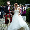 WindowsLiveWriter/Uneannedj_12C86/Mariage Eve & Chistopher -2-86_thumb