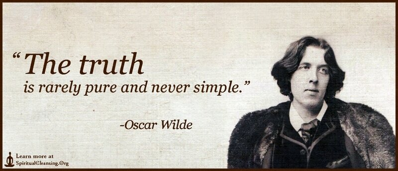 The-truth-is-rarely-pure-and-never-simple