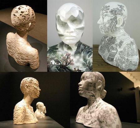 ah_xian_porcelain_busts_4