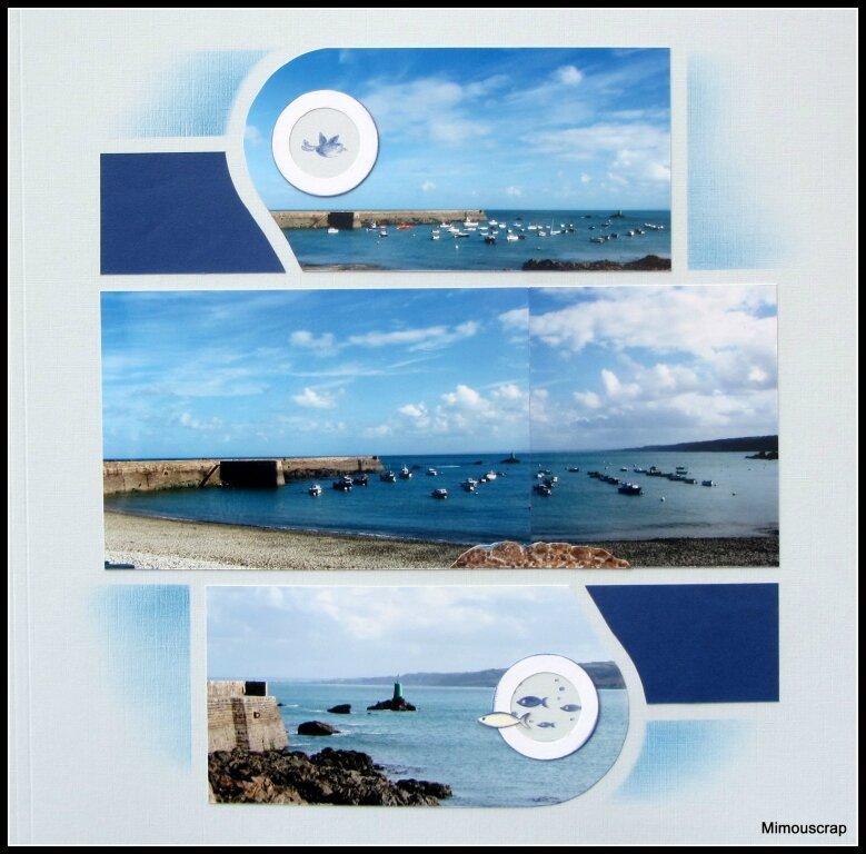 Cotentin 2012 061