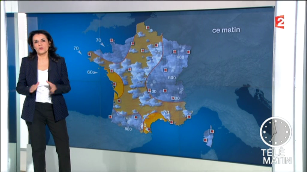 patriciacharbonnier01.2014_01_23_meteotelematinFRANCE2