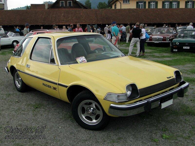 amc-pacer-x-1975-1977-01