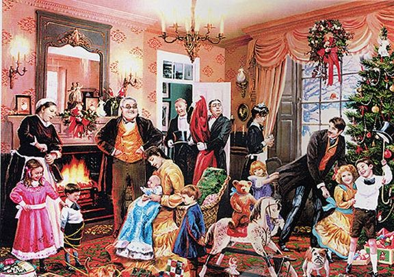 victorian_christmas1