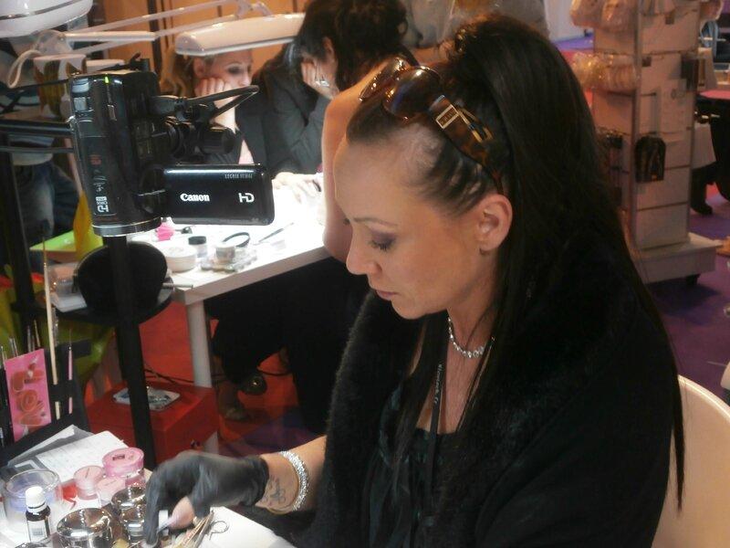 Nita Garcia