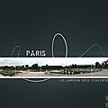 Tuileries_2
