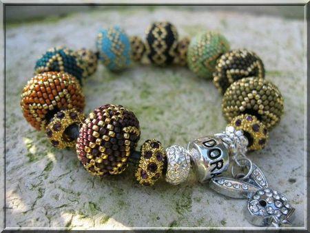 braceletdo1