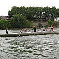 2011-06-19_volley_Aviron + Feneu_Aviron 018