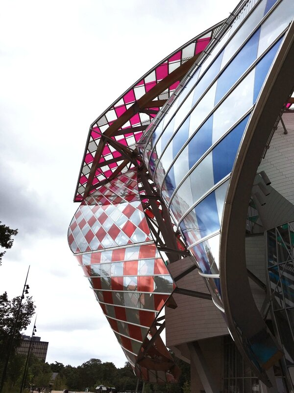 1-La-fondation-Louis-Vuitton-paris-ma-rue-bric-a-brac