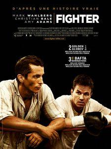 Fighter-Affiche-France