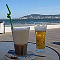 30/07/17 : boissons de l'été