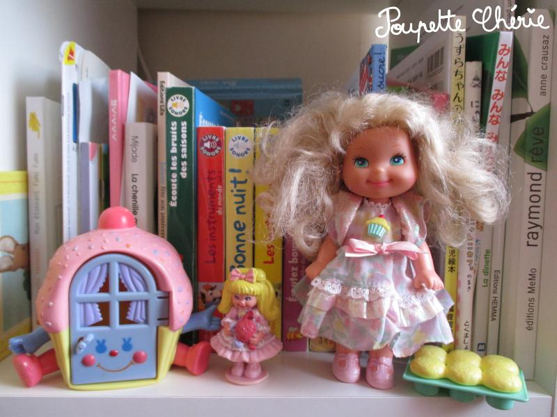 jouets d'enfance 02