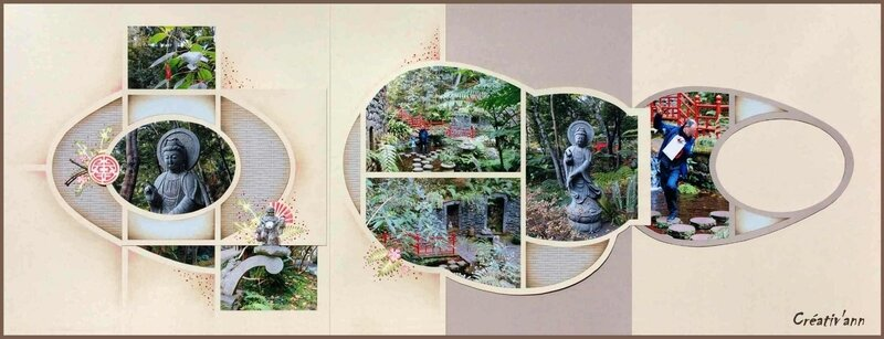 Jardin tropical Monte Palace(6) flouté