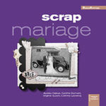 cover_scrap_mariage