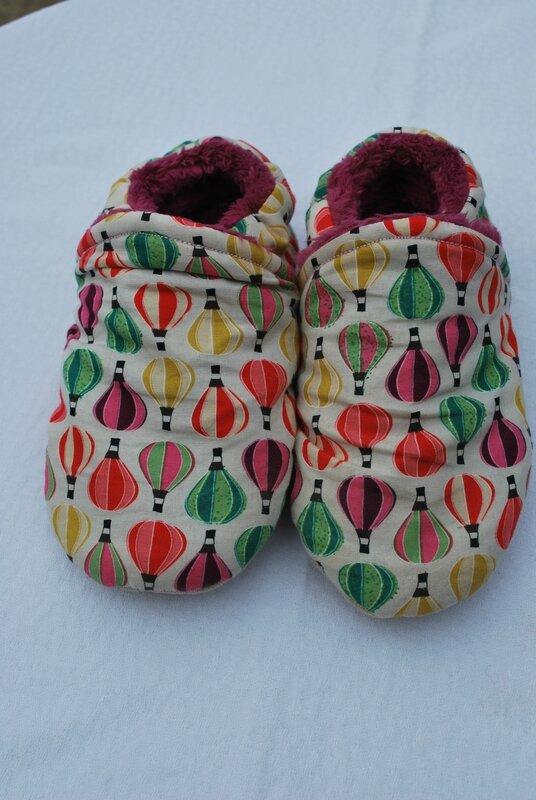 chaussons salomé 002