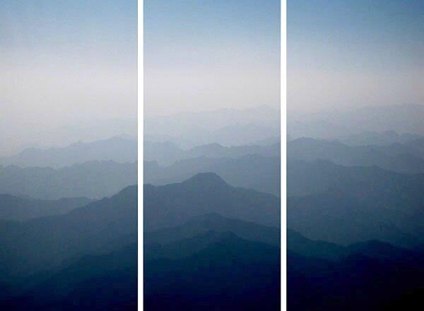 Peng-triptych-Zen-Mountain-4