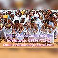 Fête de vaudou 2021, fête de vaudou au bénin, voodoo festival in benin