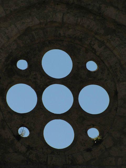 abbaye d'Aulps7
