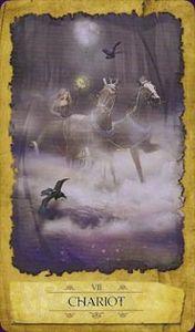 mystic_dream_07165