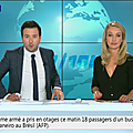 anneseften06.2019_08_20_journalmidi15hBFMTV